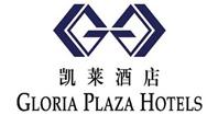 北京凯莱大酒店